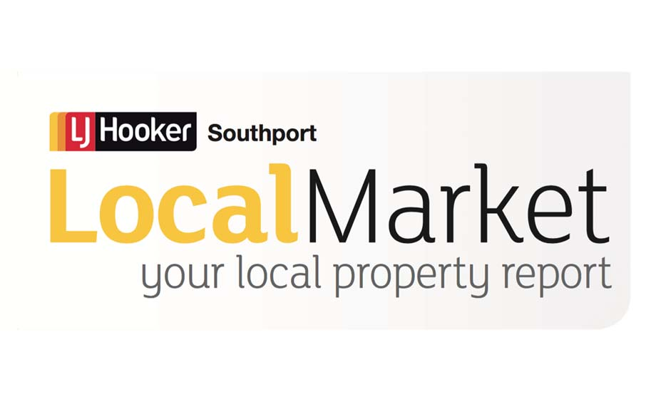 Local Market Report - April 2017